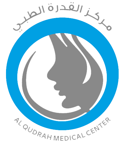 AlQudrah Medical Center Sharjah